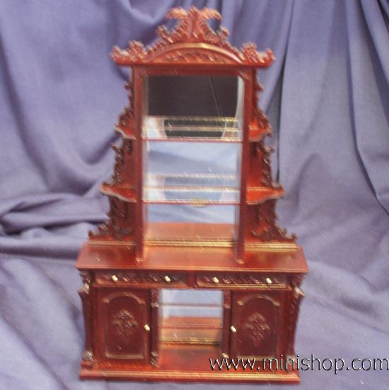 127 Best Victorian Dollhouse Miniatures Images On