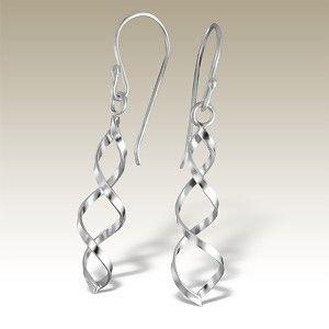 ERJR-NEW3/16300fine jewelry from thailand