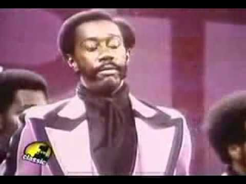 Richard Street of the Temptations has passed away at age 70. Here he sings Papa Was a Rolling Stone