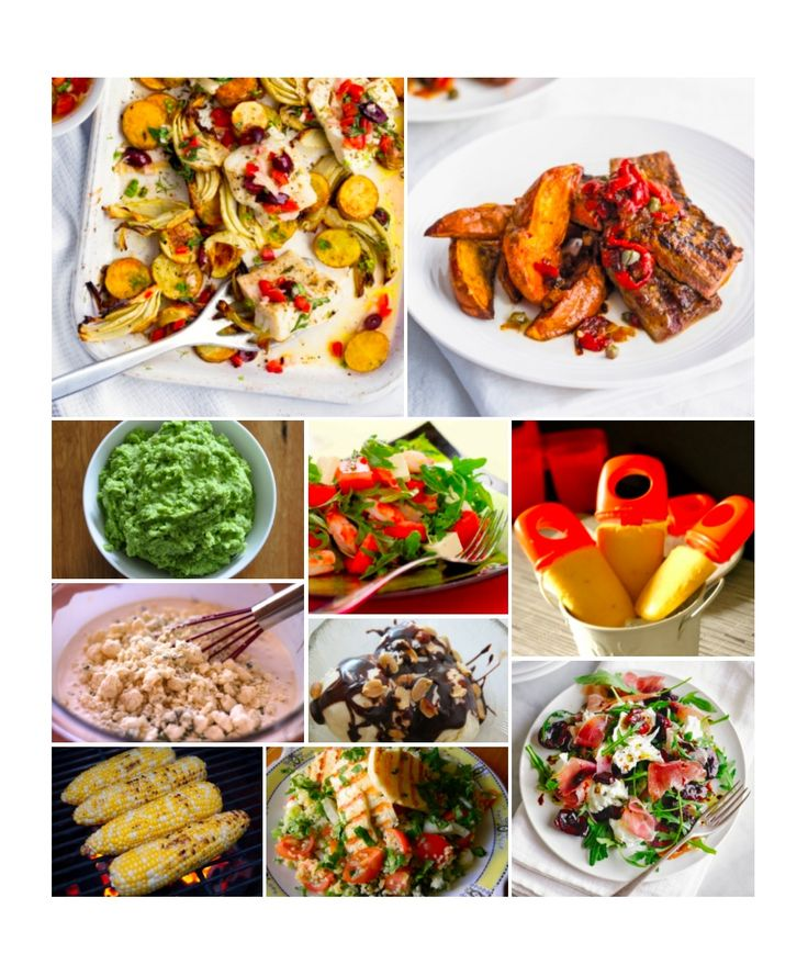 18th June 2015 - Cherry Mozzarella Salad - Steak & Chips - Fish & Fennel Bake - Halloumi & Bulgar Salad - Cheat's Sundae - Mango Mini-Milks - BBQ Sweetcorn - Blue Cheese Dressing - Broad Bean Hummus - Watermelon Salad For LIFETIME access http://www.goodlookingbody.co.uk/products.html