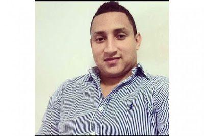 Asesinado Agente de la Policía en Riohacha