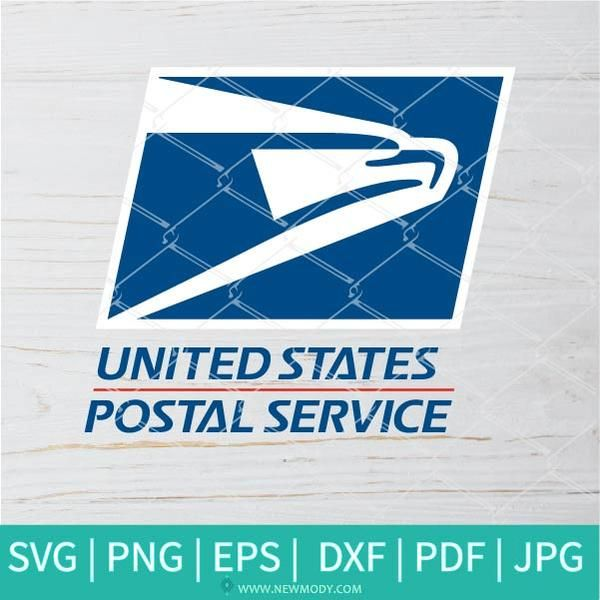 Pin On Instant Downloads Svg Dxf Png Jpg Pdf Eps