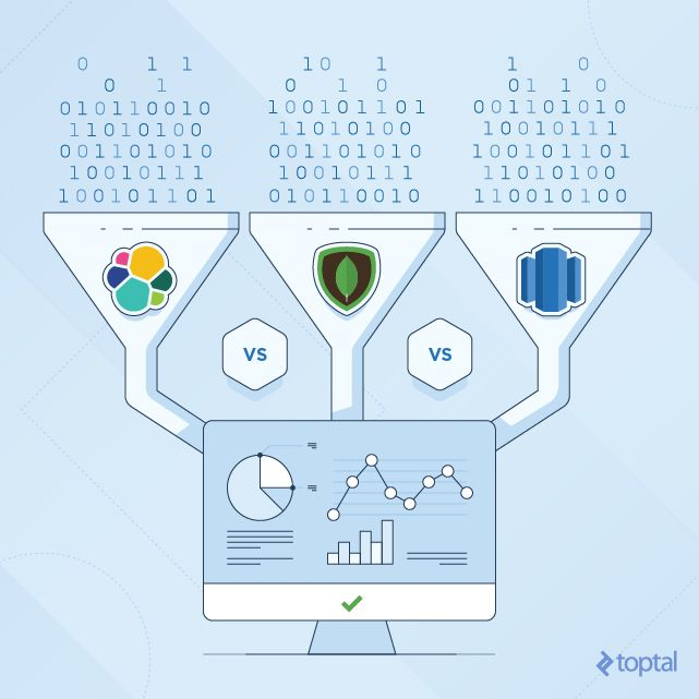 Storage for Data Engineering: Which is the Best?