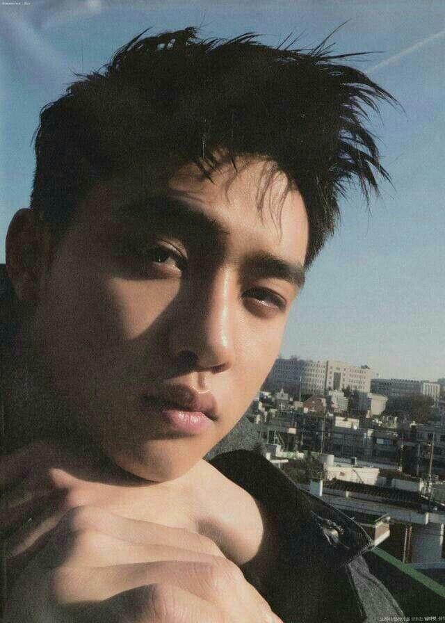 50 best Dolce Amore images on Pinterest Kyungsoo, Kpop exo and - küchen für kinder
