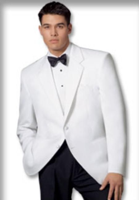 Check out this mens dinner jacket for only US $139.Buy more save more. Buy 3 items get 5% off, Buy 8 items get 10% off.