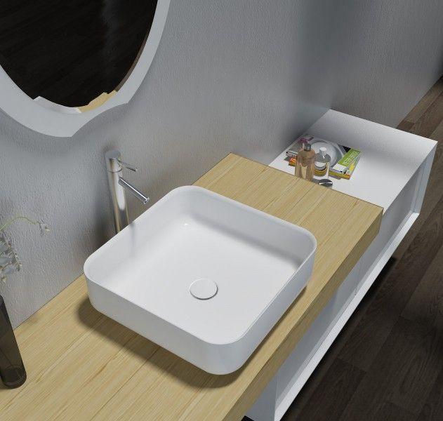 93 best levassaix salles de bain images on pinterest bathroom bathrooms and bathroom ideas. Black Bedroom Furniture Sets. Home Design Ideas