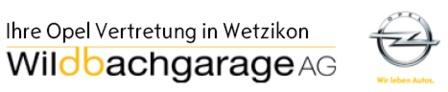 Garage, Opelvertretung, Opelgarage, Autowerkstatt, Autohaus