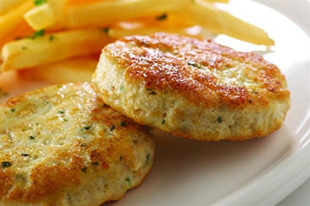 http://www.revistamaru.com/1492009-hamburguesas-de-pollo