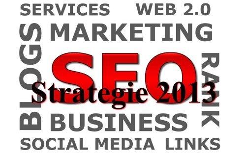 SEO Strategien 2013 von Daniel Boger, http://www.amazon.de/gp/product/B00CCH9DYS/ref=cm_sw_r_pi_alp_xrPArb14NM99J