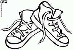 disegni scarpe - Cerca con Google