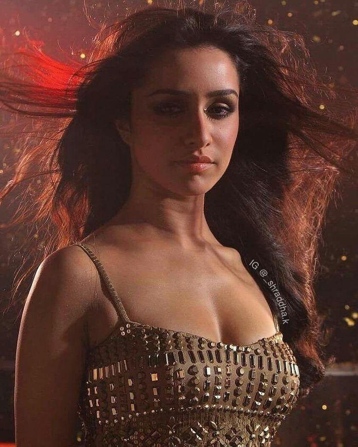 Shraddha Kapoor ❤❤