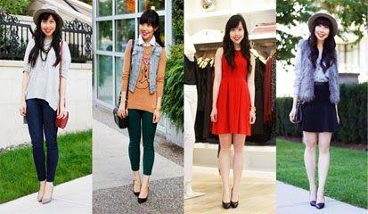 Tips Tampil Cantik Untuk Wanita Yang Bertubuh Lurus - See more at: http://fashionstyle-pria-wanita.blogspot.com/2014/03/tips-tampil-cantik-untuk-wanita-yang-bertubuh-lurus.html#sthash.mmRPtt0T.dpuf