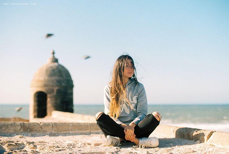http://sonyakhegay.com/essaouira/ #Morocco #Essaouira #lifestyle #film
