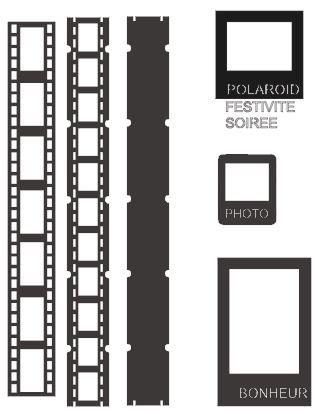 pellicule et photo.studio