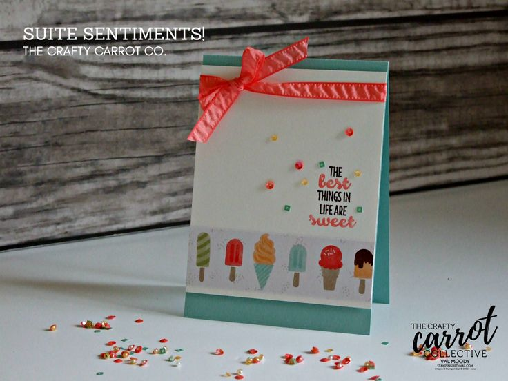 Stampin' Up! UK – SUITE SENTIMENTS - Valerie Moody – Shop Stampin' Up! UK HERE 24/7 2