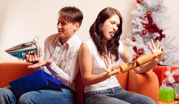 Se acerca el fin de año y con él toda una serie de rituales que disfrutamos celebrar para intentar ser más felices en época decembrina.