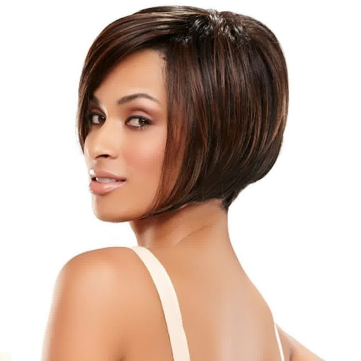 The 25 best mocha brown hair ideas on pinterest winter hair mocha brown latest hair color trends 2015 mocha brown short hair color caramel honey pmusecretfo Choice Image