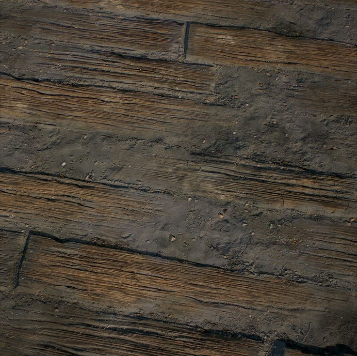 Dusty Planks - 100% Substance Designer, Robert Wilinski on ArtStation at https://www.artstation.com/artwork/nD8Dr