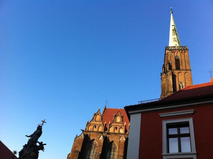 Breslau, second (October 2011)