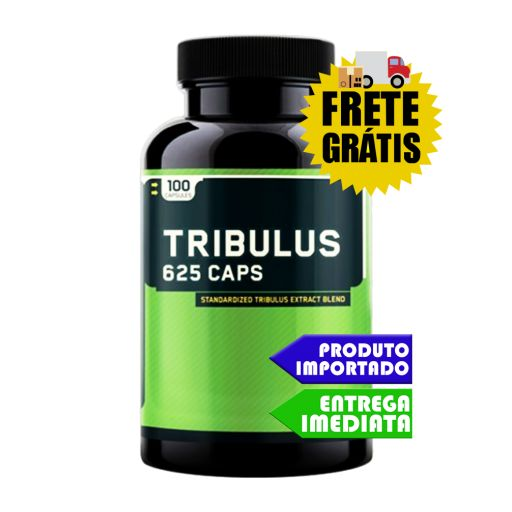 Tribulus Terrestris Optimum Nutritionajuda a aumentar os níveis de testosterona naturais do corpo do homem e da mulher para ajudar a construir músculos e aumentar a libido
