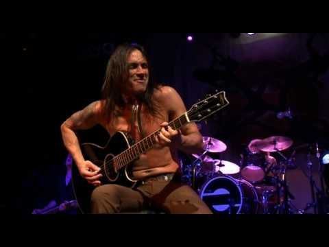 Midnight Express - Nuno Bettencourt my undying love to Nuno!!! This version is perfect.♥♥♥
