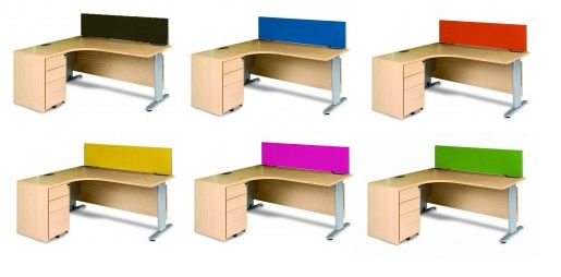 Low-cost office / home furniture, in a range of colours with free nationwide UK delivery! Visit us at http://www.lowcostbusinesssuppliers.co.uk/office-furniture/