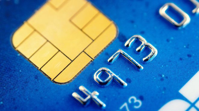 Starting October 2015, MasterCard and Visa will usher in a major change in the U.S. credit card industry.  Credit cards will have microchips in them.  Consumers will use PIN numbers instead of signing credit card receipts.