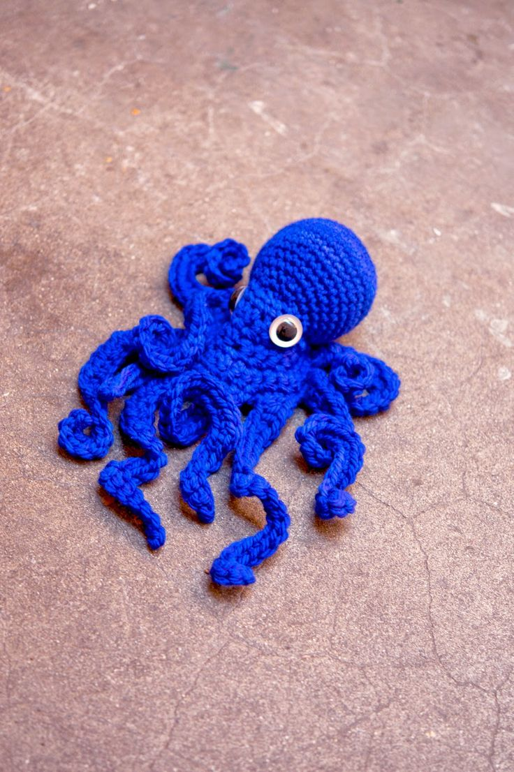 135 best images about crocheted sea creatures shells on