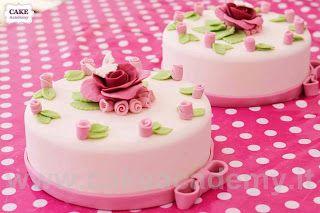cake academy: CAKEACADEMY - ROMA - SABATO 7 GENNAIO - CORSO - LE...