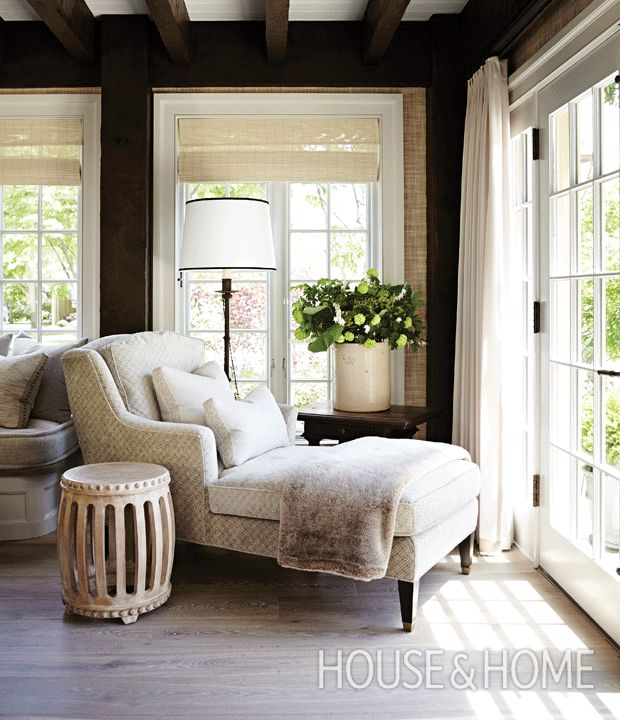 Classy Cozy Sunroom Decor Ideas Furniture Home Design: Get 20+ Chaise Lounge Bedroom Ideas On Pinterest Without