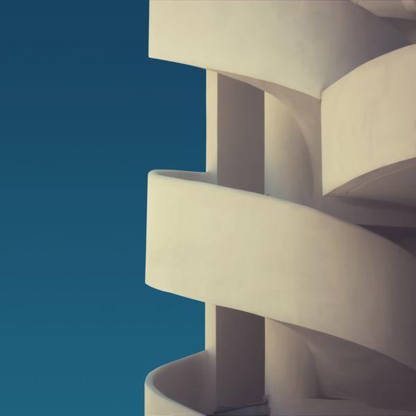 Architecture Atlas