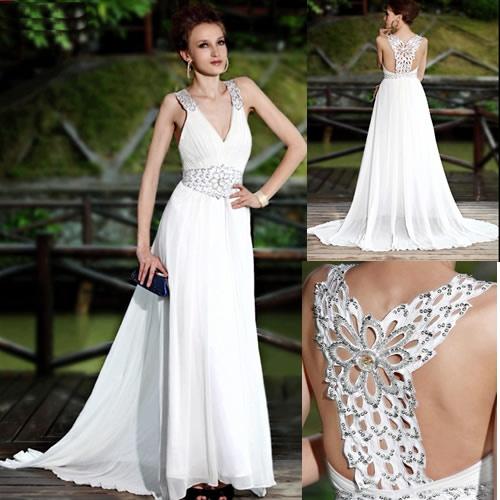 Unique Wedding Dresses For Mature Brides : Mature bride dresses older and sexy wedding