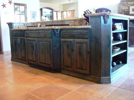 High Quality Kitchen Cabinets U0026 Kitchen Remodels | Cornerstone Cabinets Scottsdale AZ