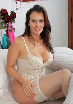 ct stars milf Touring porn in
