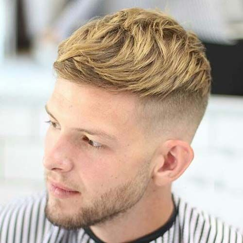 haircut styles names 25 best ideas about dapper haircut on boys 5474 | abf481175ed70a878c1ec2a52ac7a443 men hairstyle names male hairstyles