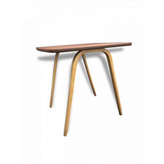 17 meilleures id es propos de table haute bois sur for Table 6 haute pocket