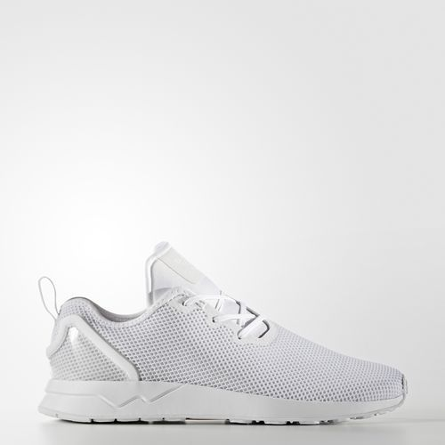 adidas schuhe forum slipper wei? pink