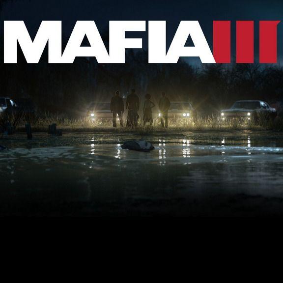 #DaddyComper Shared: Win Mafia III Game on Steam (2nd)  –  #Giveaway (WW)