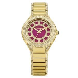Dámské hodinky Michael Kors MK3442