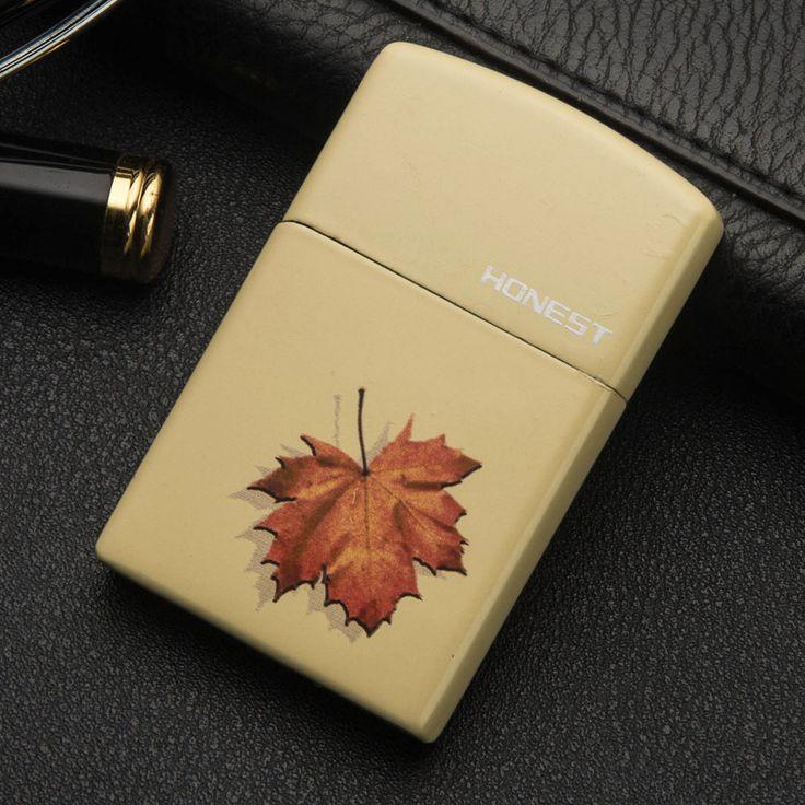 100pcs/lot Cool Butane plasma lighter 2017 New gadgets for men 5 color select cigarette smoke pipe tool encendedor lighter
