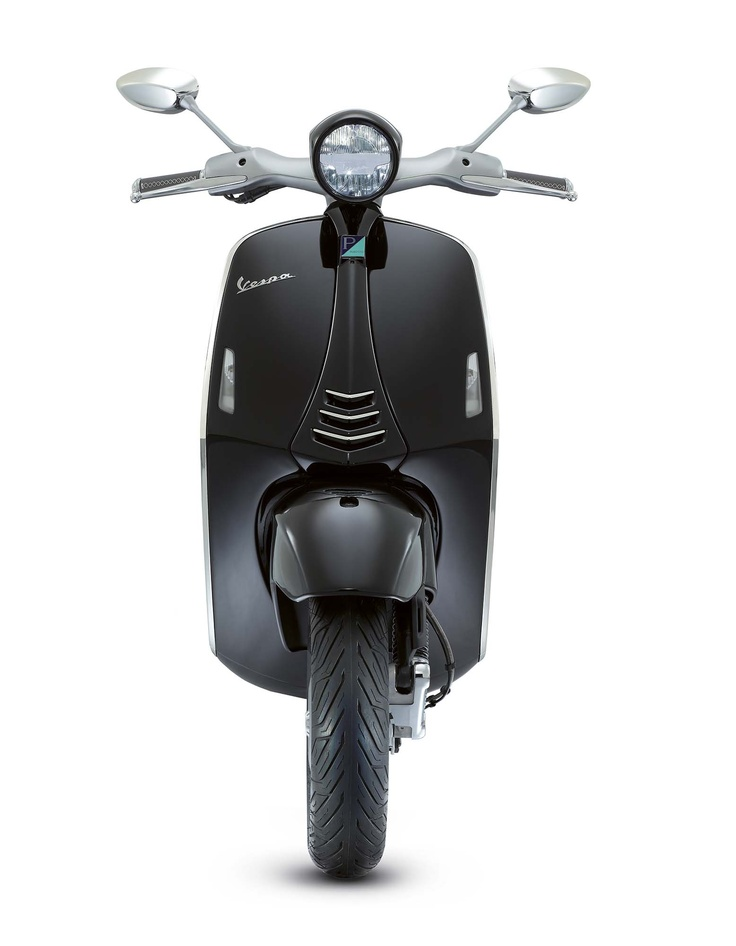 82 best scooters images on pinterest | scooters, vespa scooters