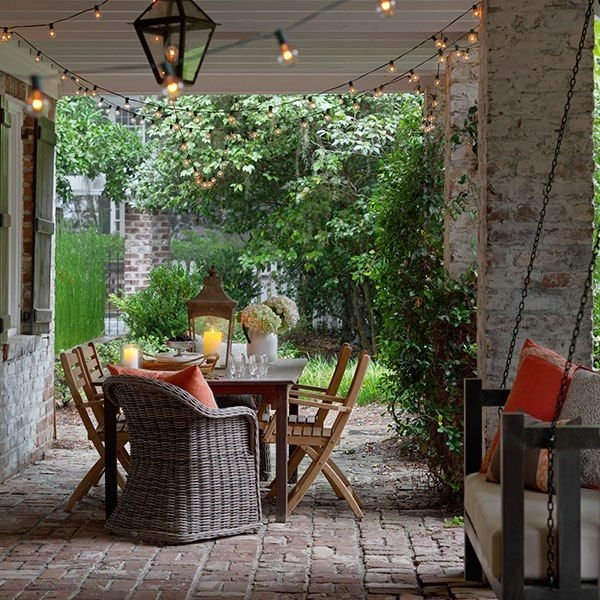 Terrace Garden Ideas In Hyderabad Kitchen For Your Rooftop: 17 Best Images About Big City Terrace Ideas On Pinterest