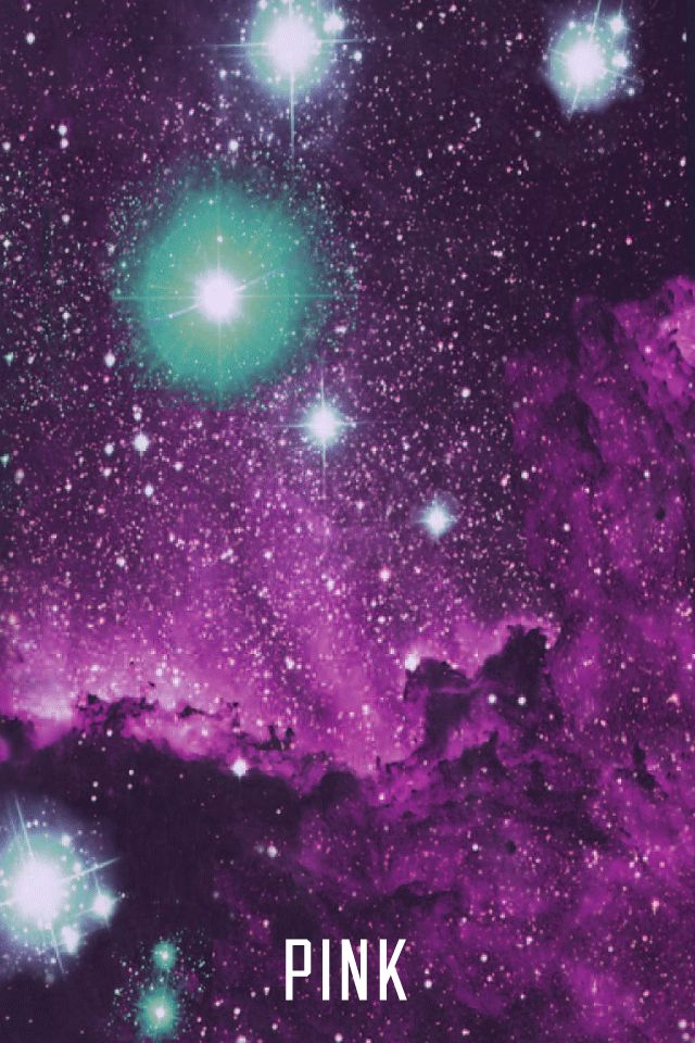 Love Wallpaper For Galaxy E7 : Love pink galaxy PINK NATION!!!! Pinterest Galaxies, Wallpapers and Galaxy Background