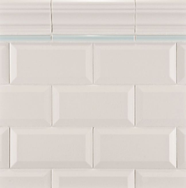 beveled subway tile design | Best Tile Manufacturers and Tile Brands | Bathroom ...