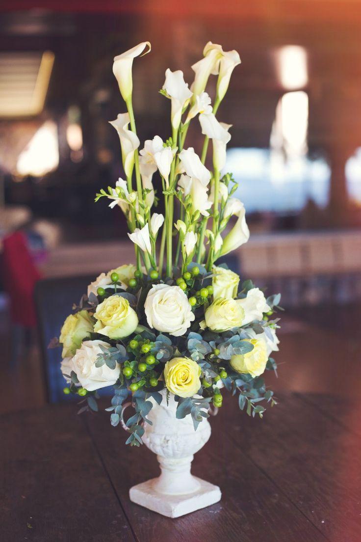 best FFuEFlower images on Pinterest Flower arrangements