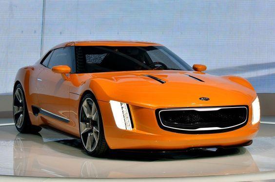 2016 lambo | Cars | Pinterest | Lamborghini, 2016 Concept Cars and ...