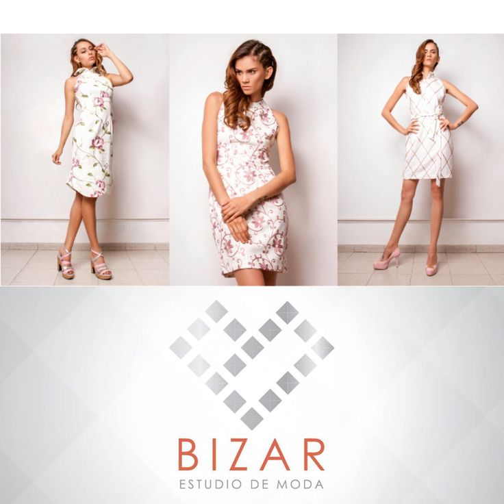 Bizar Studio de Moda súper SALE!!! Info Whats App (313)8796576, (323)3919336 y (320)316-5338.  Diseñador Carlos Duarte, Bogotá - Colombia.  Vestidos en lino italiano bordado!!!!