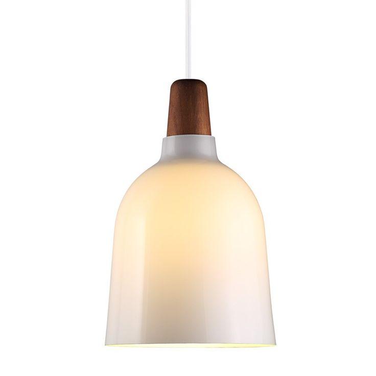 Nordlux Karma 14 Ceiling Pendant Light
