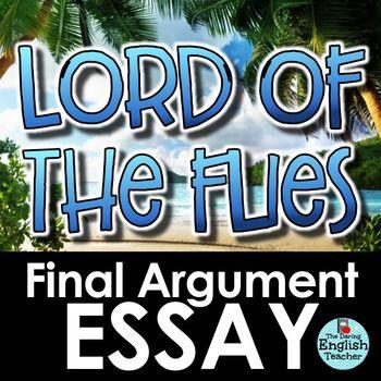 essay grading form
