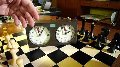 The most popular chess clocks in the market. Including Information and products.  chess, chess clocks